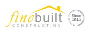 Fine Built Construction